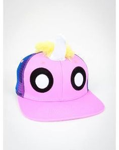 lady rainicorn beanie hat - Google Search