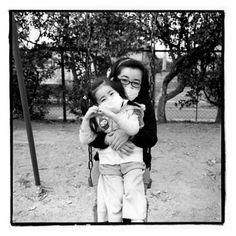 Fukushima -Katsuo Takahashi -