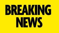 Avião da Arábia Saudita posto em isolamento no Aeroporto Internacional de Manila, Filipinas. Um voo comercial da Saudia Airlines foi colocado em isolamento, em uma pista do Ninoy Aquino International Airport (NAIA) nesta terça-feira, com agentes policiais anti-sequestro sendo vistos na área