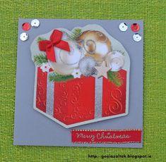 Magiczny Świat Krzyżyków: Ostatnie karteczki. Challenge, Frame, Cards, Home Decor, Picture Frame, Decoration Home, Room Decor, Maps, Frames