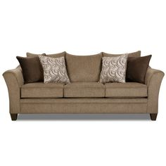 33 Best Simmons Furniture Images Simmons Furniture Chair Recliner
