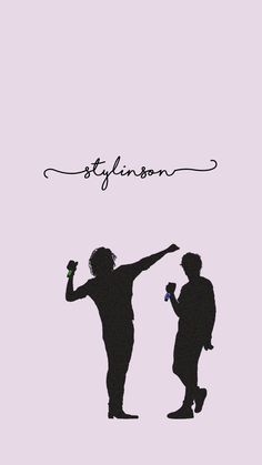 one direction background larry wallpapers One Direction Background, One Direction Lyrics, One Direction Wallpaper, Harry Styles Wallpaper, One Direction Harry, Larry Stylinson, Louis Tomlinson, Harry Styles Dibujo, Lgbt