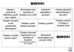 Bingo! Bingo, Teacher, Wallpaper, Reading, Professor, Wallpaper Desktop, Wallpapers, Tapestries, Wall Papers