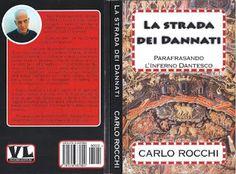 Alessandro Lemucchi (scrittore): LA STRADA DEI DANNATI