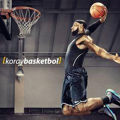 Yüzlerce alternatifin bulunduğu basketbol mağazamızı keşfedin!  http://www.korayspor.com/tr/kategori/basketbol-ayakkabilari