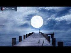 Afbeeldingsresultaat voor greenred productions - relaxing music