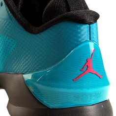 Gear up for Youth Basketball with these sneakers featured by Chris Paul dubbed the CP3.VIII Tropical.