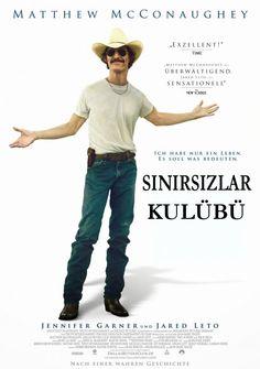 Sınırsızlar Kulubü Filmi Türkçe Dublaj Full indir - http://www.birfilmindir.org/sinirsizlar-kulubu-filmi-turkce-dublaj-full-indir.html