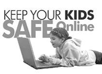 Free training in Phoenix AZ on how to keep your kids safe on-line.  http://www.teamruggeri.com/training.html