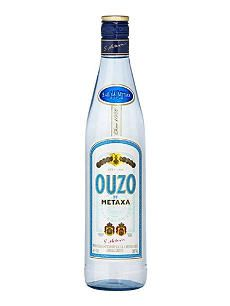 greek ouzo wine results - ImageSearch Copper Still, Famous Wines, Mediterranean Spices, Black Licorice, Alcohol Content, Cold Night, Greek Recipes, Fennel, Vodka Bottle