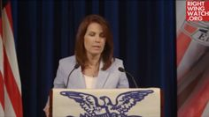 Michele Bachmann Incites Racism With Lies In Attempt To Get Students To Vote Republican