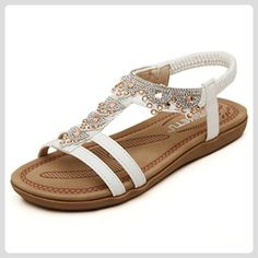 7f6b16c250b6 Where can you buy women sandals  Ericdress does offer you various cheap  sandals such as silver sandals