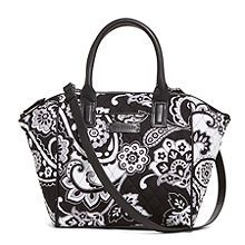 Bags | Vera Bradley