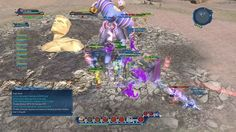 DC Universe Online - Time Dilation Feat