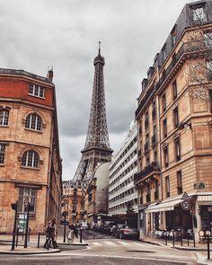 Travel Photography Europe Paris France Bucket Lists 44 Ideas For 2019 Tour Eiffel, Paris Torre Eiffel, Paris Travel, France Travel, Travel Europe, France Photography, Travel Photography, Paris France, Louvre Paris