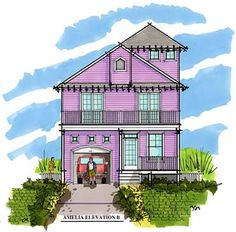 Square Ft: 1914'      Bedrooms: 3      Bathrooms: 3/0      Levels: 3        Width: 26'0'      Depth: 40'0'        Total Height: 34'10'