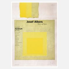 Werke Auf Papier II, $54, now featured on Fab.