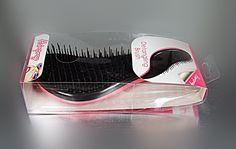 Hairspray Detangling Brush Detangling Brush, Hairspray, Beauty Shop, Cut And Color, Eyelashes, Hair Care, Hair Beauty, Ireland, Shopping