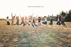(: We should try to do this! @alicae15 @kenzieangle @kathryndelight3 @callieshaw07 @chelseymay11 @morgansampson61 @deucore