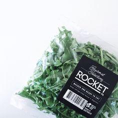 Image result for salad sticker