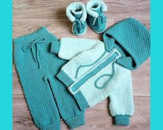 Knitting for newborns and babies to order. by KnittingForBabyShop Newborns, Etsy Seller, Baby Boy, Babies, Knitting, Trending Outfits, Boys, Handmade Gifts, Fashion