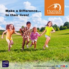 Horizon Fostering is a leading fostering agency services in London, We provide high quality & supportive services for babies, children, and teenagers aged 0 to 18 years. Foster Care Agencies, People In Need, Foster Parenting, New Career, North London, Young People, Family Life, The Fosters, Children