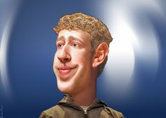 Facebook To Pay $20 Million For 'Sponsored Stories' Class-Action Settlement