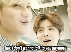 EXO reaction to their drunk best friend confessing to them Baekhyun Chanyeol, Tao Exo, Exo Reactions, Wattpad, Pregnancy Positions, Pregnancy Test, Yixing, Talking To You, Tumblr