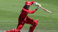 Rath, Nizakat give HK win on home ODI debut - http://bicplanet.com/sports/rath-nizakat-give-hk-win-on-home-odi-debut/  #CricketNews, #Sports Cricket News, Sports  Bic Planet