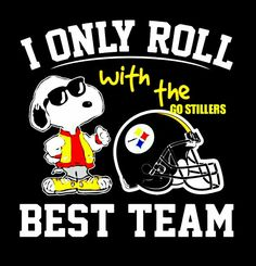 Pittsburgh Steelers Wallpaper, Pittsburgh Steelers Football, Pittsburgh Sports, Best Football Team, Football Memes, Sports Memes, Football Food, Pittsburgh Pirates, Steelers Images
