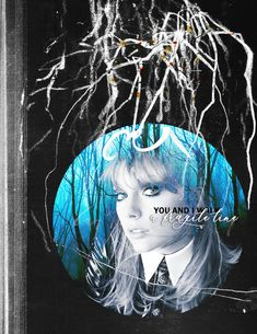 Taylor Lyrics, Now And Forever, Taylor Alison Swift, My Idol, Fairy Tales, Queens, American, Fairytale, Adventure Game