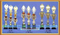 Piala Murah, Jual Trophy Piala Dunia, Harga Piala Trophy,medali medali jogja merchandise jogja pedel pembuatan medali pembuatan piala pembuatan plakat pembuatan trophy pembuat medali jogja pembuat piala