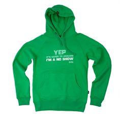 YEP ITS SAFE TO ASSUME IM A NO SHOW T SHIRT No description http://www.MightGet.com/january-2017-11/unbranded-yep-its-safe-to-assume-im-a-no-show-t-shirt.asp