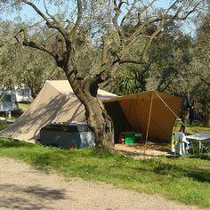 Fr | cote d'azur |Camping Var les Philippons *** - Les Adrets de l'Estérel - Rustige camping in de Var tussen Frejus en Cannes in het hart van het Esterel | terrascamping met zwembad