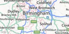 Birmingham Tourism and Vacations: 192 Things to Do in Birmingham, England | TripAdvisor - a Handy Guide....