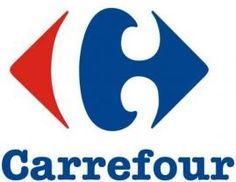 W Carrefour zawsze są ciekawe promocje :)