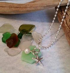 Beautiful and Rare seafoam green Irish milk glass necklace! by MajackalCreations on Etsy Shell Necklaces, Glass Necklace, Sea Glass Jewelry, Pearl Necklace, Sea Foam, Milk Glass, Irish, Shells, Pottery