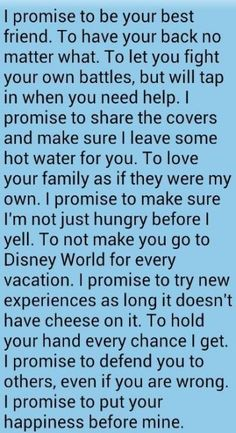 Funny wedding vows - Traditional Wedding Vows to Husband Make You Cry, How to Write Your Own Wedding Vows, Impressive Wedding Vows Ideas Best Wedding Vows, Funny Wedding Vows, Wedding Vows To Husband, Wedding Quotes, Wedding Humor, Wedding Ceremony, Wedding Speeches, Funny Vows, Personal Wedding Vows