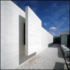 es/cordoba/madinat al zahra/04    Madinat al Zahra Museum in Cordoba, Spain by Nieto + Sobejano Architects in 2008