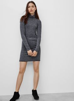 f62904c45f64a 14 Best Aritzia fall 2015 images