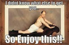 funny happy birthday meme - funny happy birthday meme 1 - 12 funny ...