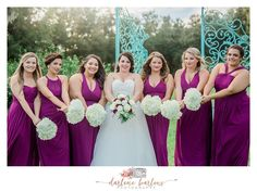 The Lakeside Ranches :) Ranch Weddings, Bridesmaid Dresses, Wedding Dresses, Wedding Venues, Link, Check, Vintage, Fashion, Bridesmade Dresses
