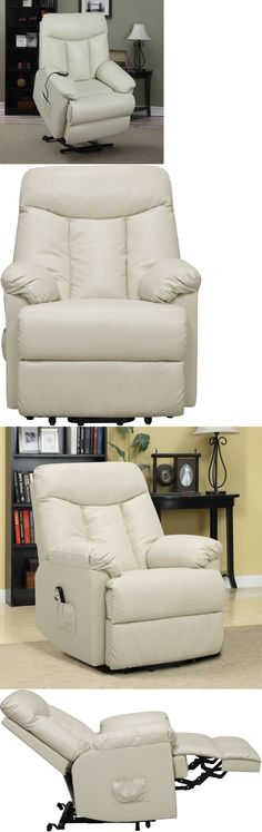 Stairlifts and Elevators: Pride Lift Chair Recliner Transformer ...