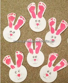 easter crafts for kids toddlers \ easter crafts . easter crafts for kids . easter crafts for toddlers . easter crafts for adults . easter crafts for kids christian . easter crafts for kids toddlers . easter crafts to sell Easter Crafts For Toddlers, Spring Crafts For Kids, Spring Crafts For Preschoolers, Easter Ideas For Kids, Easter Arts And Crafts, Summer Crafts, Daycare Crafts, Preschool Crafts, Kids Crafts