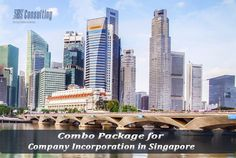 Registering a business is just one aspect of the #company #incorporation in #Singapore. You have to do much more than that.