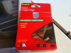 Fibergl Rv Roof Coating Dicor Sdicor S
