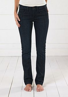 Sweet N Straight Jeans* - Sale - Lucky Brand Jeans
