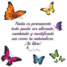 #Quotes #Frases #Love #Fun #Amor #Frase #Quote