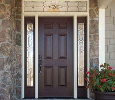 Pella Doors