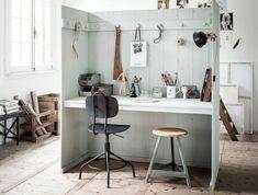 38 beste afbeeldingen van werkkamer inrichten in 2019 desks diy